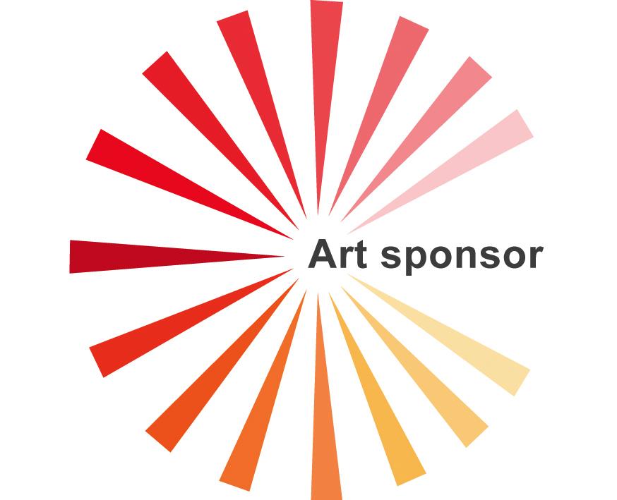 Art Sponsor
