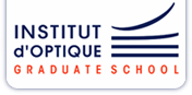 Institut optique